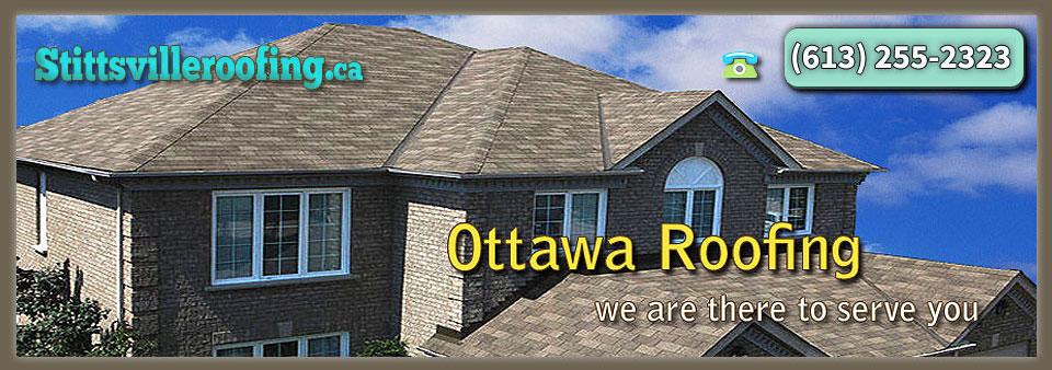 Stittsville Siding Ottawa Siding Contractors And